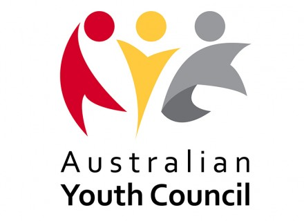 Australian Youth Council Logo